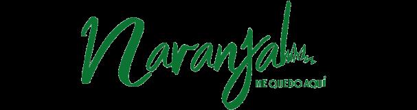 Municipalidad de Naranjal